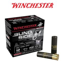 Winchester-Blind-Side-Shotshells
