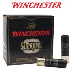 Cartouches-Winchester-Drylok-12-ga.