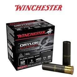 Winchester-Drylok-Super-Steel