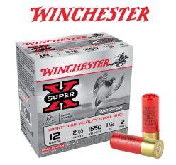 Winchester-SuperX-12-gauge-Shotshells