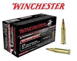 Winchester-Varmint-17-WSM-Ammunitions
