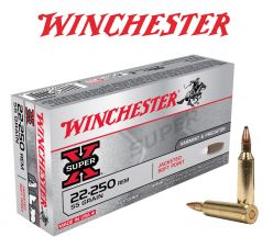 Winchester-22-250-Rem