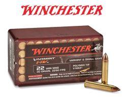 Varmint-HV-22-WMR-Cartridges