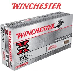 winchester-222-rem-ammo
