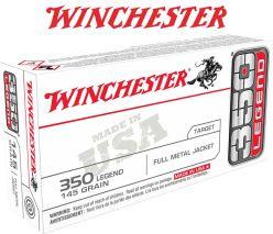 Winchester-350-Legend-145-Grain-Ammunitions