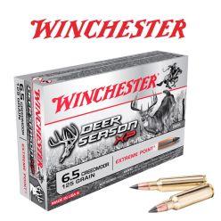 Winchester-Deer-SeasonXP-6.5-Creedmoor