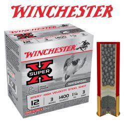 Winchester-Shotshell-Super-X-12ga.