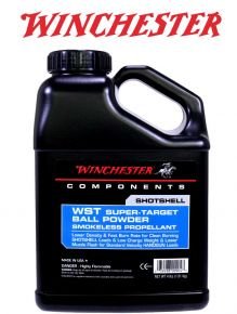 Winchester WST Shotgun Powders