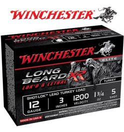 Winchester-Long-Beard-Shotshells