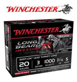 Winchester-20-ga.-Shotshells