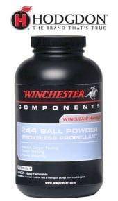 Hodgdon-Winchester-WinClean-244-powder