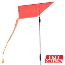 Wind-Reader-Shooting-Range-Flag