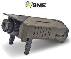 Bullseye-Wireless-Target-Camera