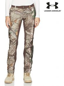 Camo-Women-Hunting-Pants