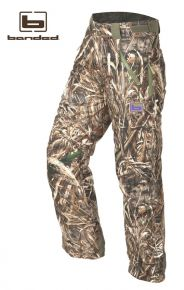 Banded-Women-Wader-Pants