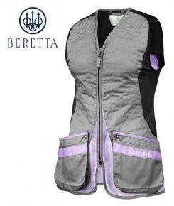 Veste-tir-Beretta-femme