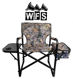 World-Famous-Sports-Director-Chair