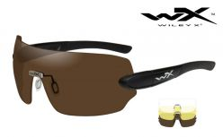Wiley-X-Detection-Sunglasses-package