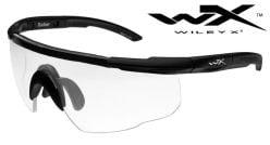 WileyX-Saber-Advanced-Clear-Lens-EyeProtection