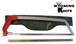 Wyoming-Knives-Saw-II-Camo-Case