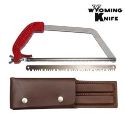 Wyoming-Saw-I-with-Leather-Case
