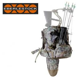 Eberlestock X1 Hunting Bag