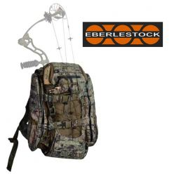 Eberlestock X2 Hunting Bag