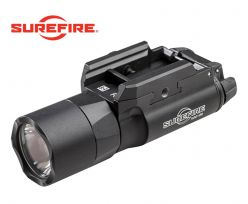 Surefire-X300-Handgun-Light
