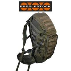 Eberlestock X4 Tactical Bag