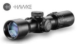 Hawke-XB30-Compact-1.5-6x36-Crossbow-Scope