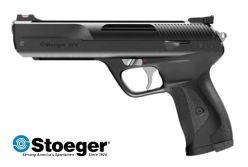 Pistolet-air-Stoeger-XP4-.177