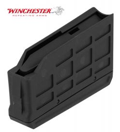 Winchester-XPR-270-Win/30-06-Sprg-Magazine