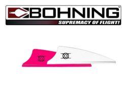 BOHNING-X-VANES