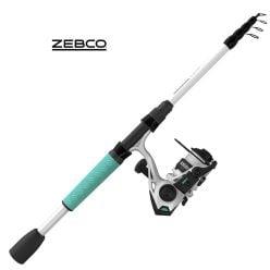zebco-ROAM-TELESCOPIC-fishing-combo-1