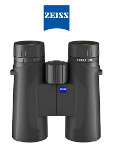 Zeiss-TerraED-8x42-Binoculars