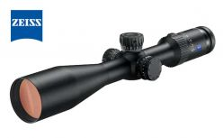 ZEISS-Conquest-V4-4-16x50-Riflescope