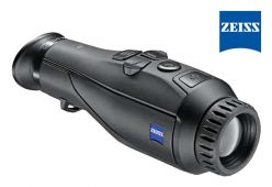 Zeiss-DTI-3/35-Thermal-Imaging-Camera