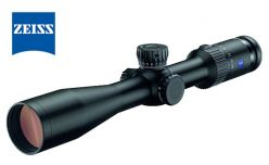 Zeiss-Conquest-V4-ZMOA-1-Riflescope