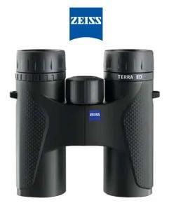 Zeiss-Terra-ED-8x32-Binoculars