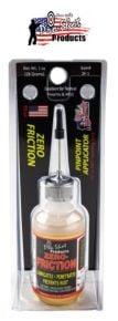Pro-Shot Zero Friction 1 oz. Needle Oiler