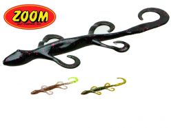 Zoom 5'' LIZARD Lure
