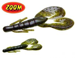 Zoom Super Speed Craw 4''