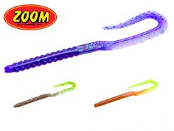 Zoom U-Tale Worm.jpg