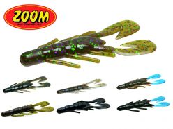 Zoom UV SPEED CRAW Lure.jpg