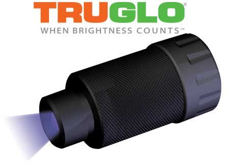 Truglo-Tru-Lite-XTreme-Light