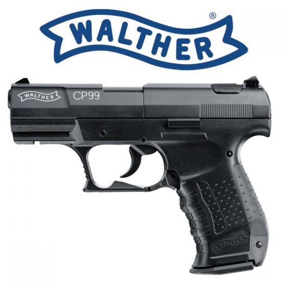 Pistolet-à-air-CP99-Walther