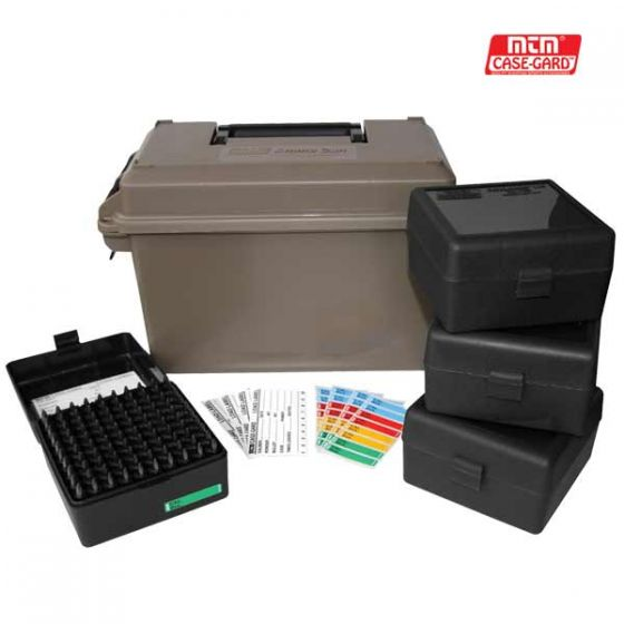 MTM-ACC223-Ammo-Can-Combos-Ammo-Boxes