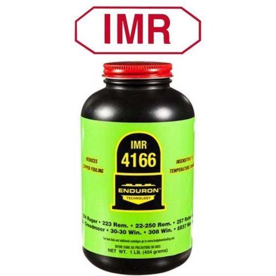 IMR-4166-Smokeless-Rifle-Powder