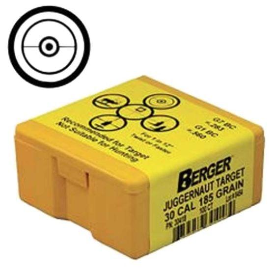Boulets-Berger-Bullets-6mm