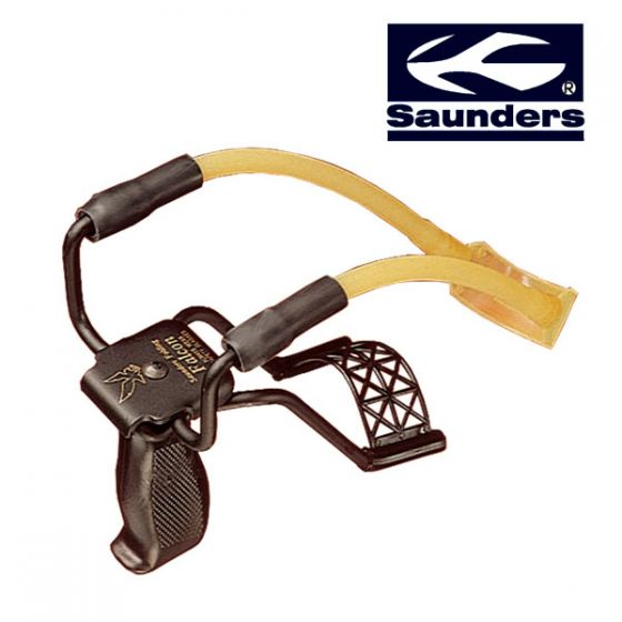Saunders-Folding-Falcon-Sling-Shot